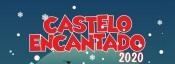 Castelo Encantado voltar a trazer a magia natalícia a Moura
