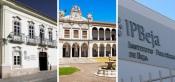 Alentejo: Universidade de Évora lidera aumento de vagas ao ensino superior no Alentejo