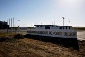 Ponte de Sor vai ter ensino superior na área da produção aeronáutica