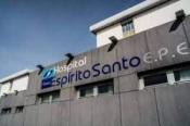 Hospital de Évora criticado pelos Enfermeiros por não contar pontos para as progressões