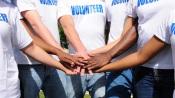Covid-19: Baixo Alentejo cria Bolsa de Voluntariado de apoio às estruturas de apoio social a idosos
