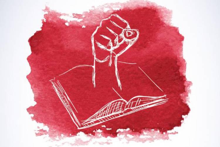 """Os III Encontros Literários de Montemor-o-Novo abordam o tema  """"Literaturas e Resistência"""""""