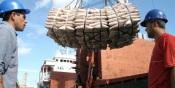 Sines: Sindicato XXI quer trabalhadores portuários incluídos no Plano de Vacinação para a Covid-19