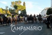 Romaria a cavalo entre Estremoz e Vila Viçosa está de regresso!