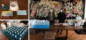 COVID-19: Câmara de Marvão oferece kits de proteção a empresários do concelho