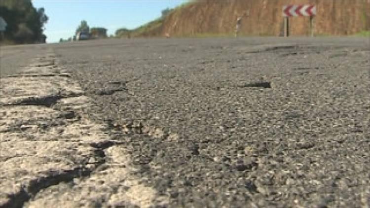 Município de Montemor-o-Novo investe mais de 700 mil euros em requalificação de estrada