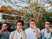 """MUPA - O """"Música e Planície"""" chega a Beja em julho"""