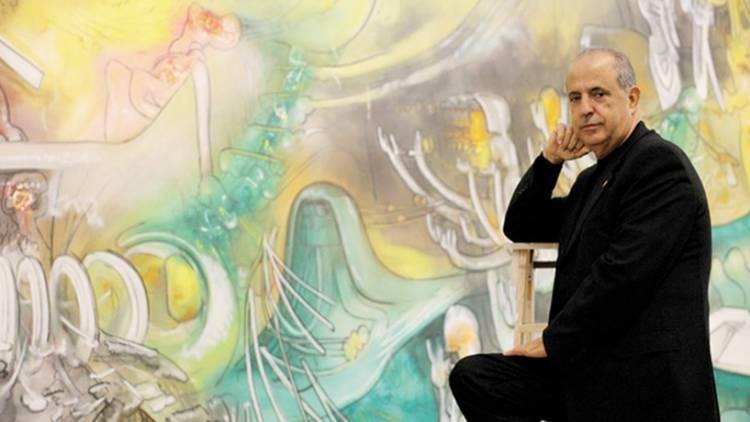 Museu de Berardo em Estremoz tem abertura prevista para outubro