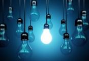 No 1º trimestre de 2021, a DECO regista um aumento de 61% nos pedidos de ajuda sobre faturação de energia