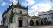 Museu Regional de Beja recebe 'Constelação Fisicalidade' comCláudia DiaseCantadores do Desassossego
