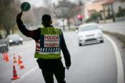 Covid-19: Circulação entre concelhos em Portugal proibida a partir das 20h00 de hoje