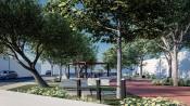 Câmara de Grândola requalifica espaço lúdico no Bairro do Arneiro no valor de 270 mil euros