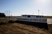 """Escola de aviação em Ponte de Sor termina contratos """"de forma brutal"""""""