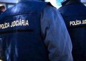 Eleito do Chega renuncia após disparos contra família sueca em Moura