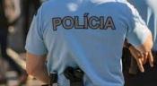 Beja: Homem detido por conduzir com TAS 3,9g/l