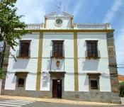 Município de Mourão com Sala de Situação para eventuais casos de COVID-19 no concelho