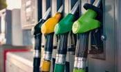Governo baixa imposto dos combustíveis até 2 cêntimos por litro