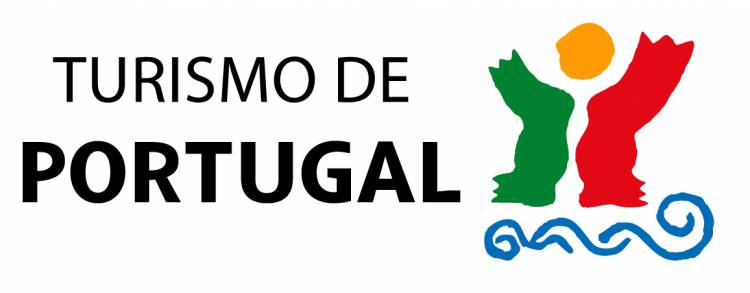 Turismo de Potugal promove workshops no Alentejo