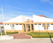 Covid 19: Jardim de Infância de Vila Viçosa encerrado depois de funcionária testar positivo