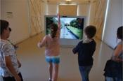 Museu Interativo do Megalitismo de Mora com visita grátis no fim-de-semana de 30 e 31 de outubro