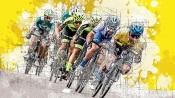 Volta a Portugal em Bicicleta arranca dia 4 de agosto e passa pelo Alentejo!