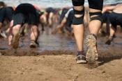 Inscrições para a Estremoz Obstacle Race 2020 já abertas
