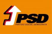 PSD de Reguengos de Monsaraz vai propor a atribuição de subsídio de 1.500 euros, a cada um dos Lares sem fins lucrativos.