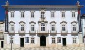 Museus de Estremoz com entrada gratuita este domingo