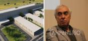"""""""Não se percebe porque é que, estando tudo preparado, a adjudicação da obra do novo Hospital não é feita"""", diz Carlos Pinto de Sá (C/SOM)"""