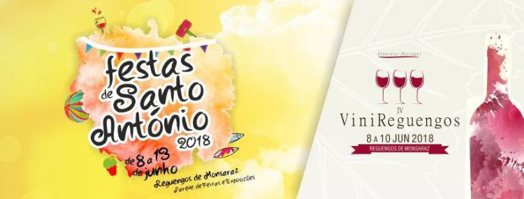 Aurea, Ana Bacalhau, Bárbara Bandeira, Dora Maria e Pete Tha Zook nas Festas de Santo António