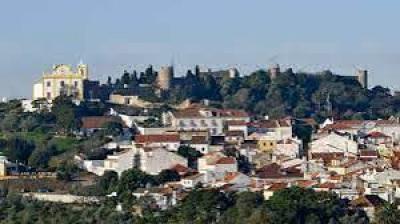 XXVI Viagem Histórica a Santiago do Cacém. Conheça aqui o Programa!