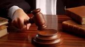 """Tribunal de Beja condena """"correio de droga"""" a 5 anos e meio de prisão!"""