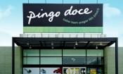 Pingo Doce ajuda a reabertura da restauração com 2 milhões de euros em vales de compra