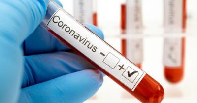 COVID-19: Confirmado mais um caso positivo na Freguesia da Amareleja
